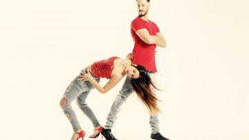 dance-partner-2751838_1920