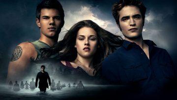 the-twilight-saga-eclipse-54a69c3aa7599