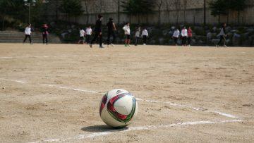 ball-football-exercise-playground-159838