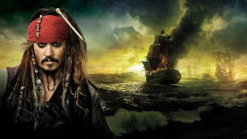 pirates-of-the-caribbean-on-stranger-tides-wide-wallpaper-26589