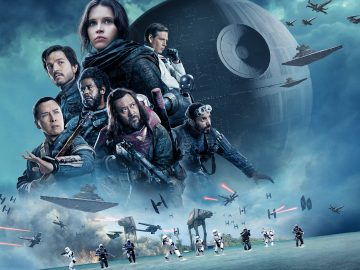 rogue_one_a_star_wars_story_5k_2016-wide