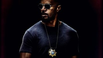 sleepless-2017-jamie _foxx-movie-(491)