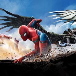 spiderman_homecoming_2017_4k_8k-wide