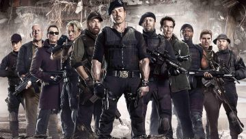 6_The-Expendables-3