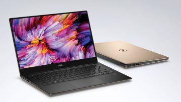 Dell-XPS-5