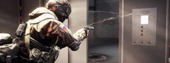 Battlefield 4: Multiplayer Tutorial of Carrier Assault