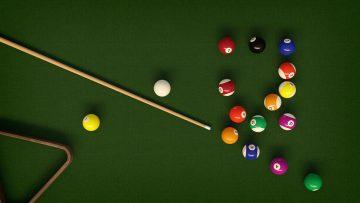 billiards-2795546_1920