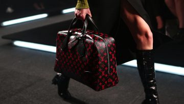 louis-vuitton–Louis_Vuitton_Details_of_the_Spring_2015_Fashion_Show_6_DI3