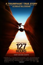 5343_one_hundred_twenty_seven_hours_xlg