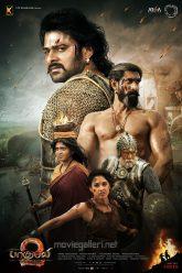 Prabhas-Rana-Daggubati-Anushka-Shetty-Tamannaah-Sathyaraj-in-Baahubali-2-Tamil-Movie-Poster