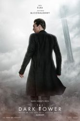 The-Dark-Tower-poster-5-large