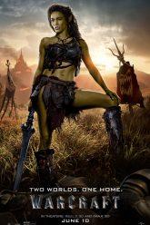 Warcraft-Movie-Poster-warcraft-2016-39526369-790-1251