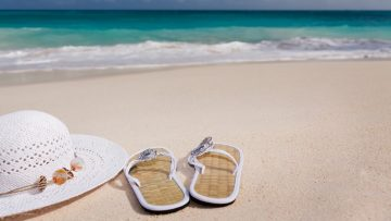 accessories-beach-blue-feminine-65900
