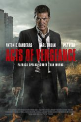 acts_of_vengeance_poster
