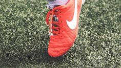 football-1149718_1920