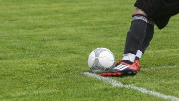 football-ball-sport-soccer-50713