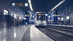 metro-2942353_1920
