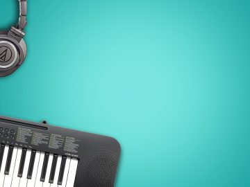 music-instruments-2887457_1920