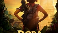 dora-and-the-lost-city-of-gold-button-1553191256761
